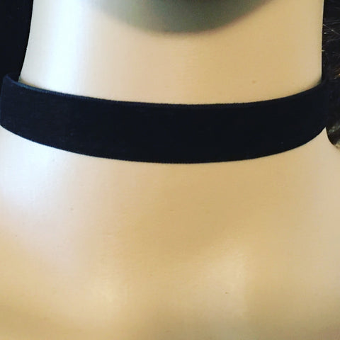 Kendall Choker - Willow Rose Boutique
