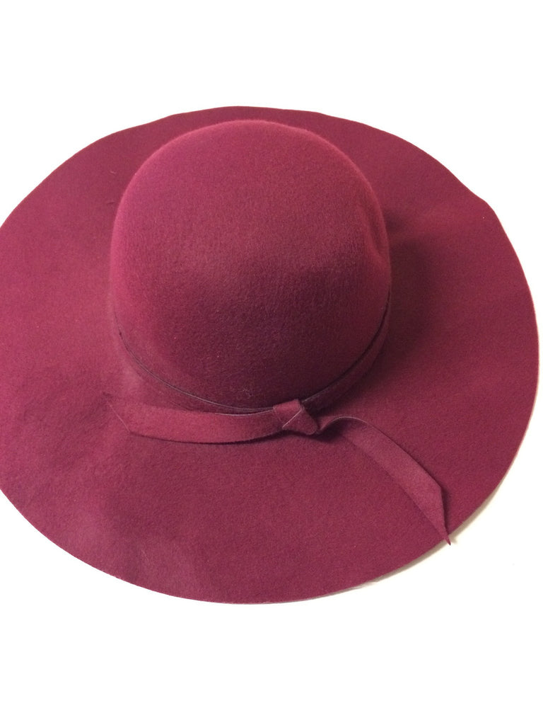 Red Hat (Pre-Order) - Willow Rose Boutique