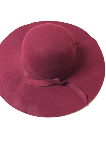 Red Hat (Pre-Order)