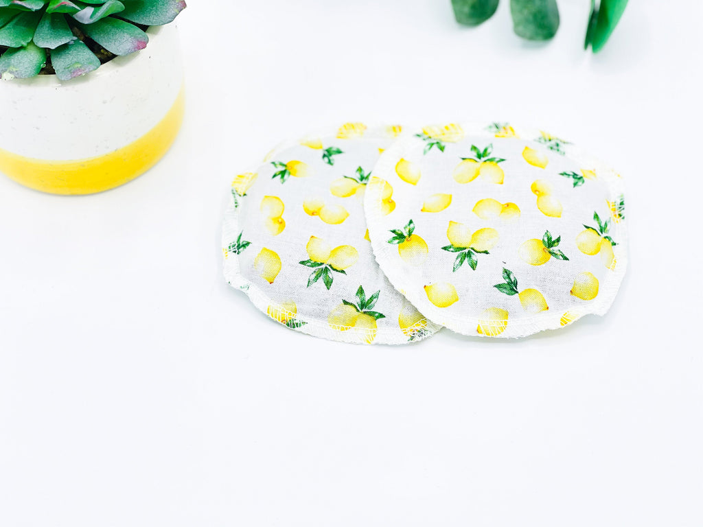 Rice Heat Packs, Nursing Therapy, Hot Cold Packs, Microwave Heat Packs, Heat Therapy Packs, Rice Heating Pack, Eco-friendly Handwarmers - Cute and Funky