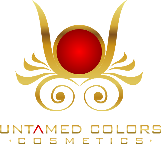 Untamed Colors Cosmetics