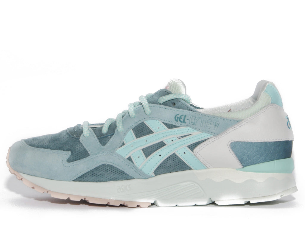 timeless design 67948 3b3e3 Asics Gel-Lyte 5