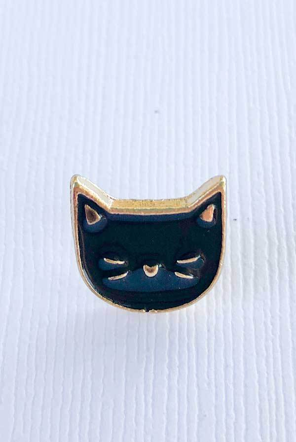 Add-on enamel pins