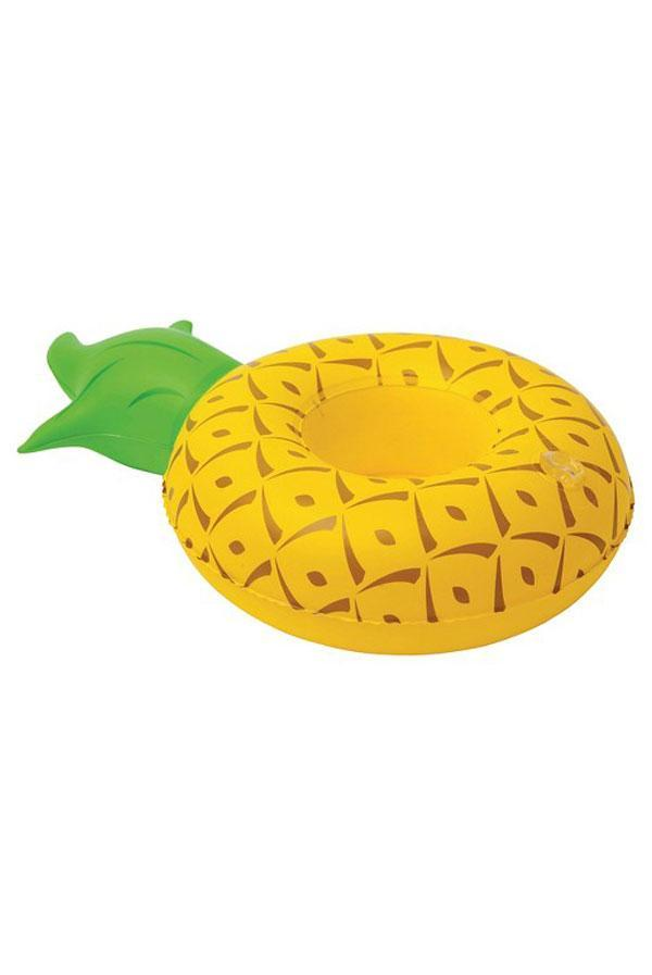 Pineapple Drink Floaties