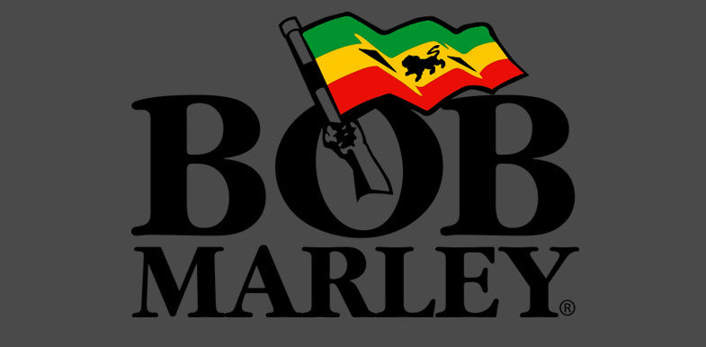 Bob Marley Baby & Toddler Clothes