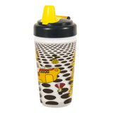"The Beatles ""Sea Of Holes"" Sippy Cup"