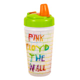"Pink Floyd "" The Wall"" Sippy Cup"