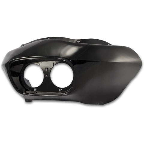 Bagger Brothers Inner and Outer Fairing Package - 97-13 Road Glide