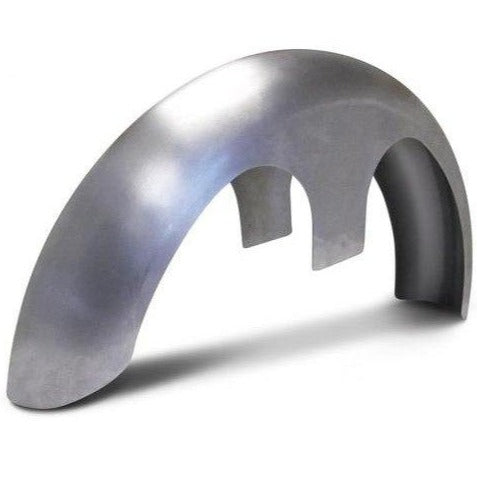 "Bagger Brothers 23"" Wrap-Style Front Fender, Bagger Brothers"