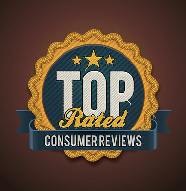 Bagger Brothers Top Rated Reviews
