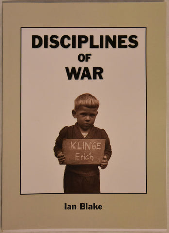 Disciplines of War