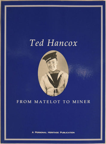 From  Matelot to Miner
