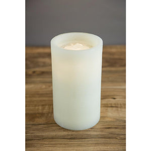 Water Wick LED Candle 2 Colors