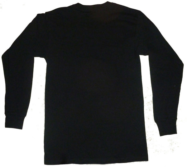 Jamie Davis Long Sleeved Shirt