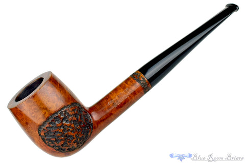 Royal Ascot Supreme Billiard Estate Pipe