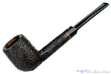 Blue Room Briars is proud to present this Champion Rusticated Billiard Estate Pipe