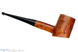 Blue Room Briars is proud to present this Yorkshire Standard Partial Carved Poker Sitter Estate Pipe