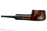 Blue Room Briars is proud to present this Smooth Pot Estate Pipe