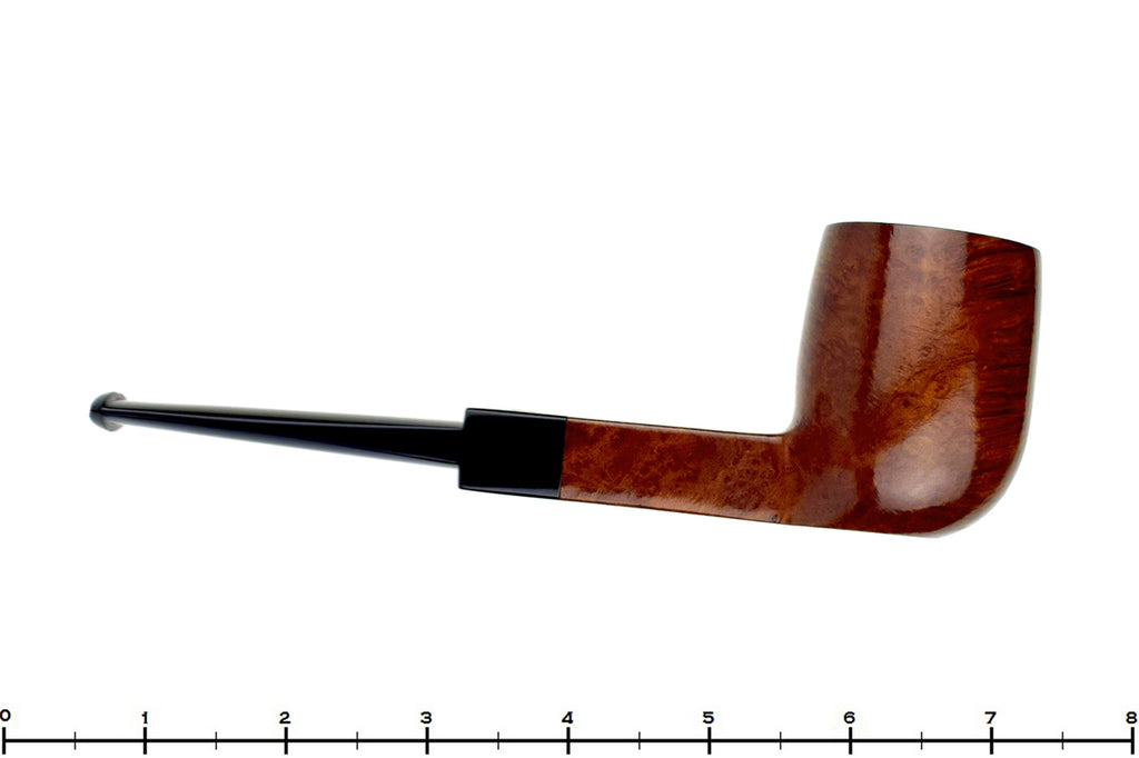 Blue Room Briars is proud to present this Jobey Extra Square Shanked Large Billiard Estate Pipe