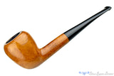 Blue Room Briars is proud to present this Yorkshire Natural Pear Estate Pipe