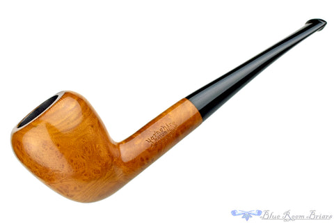 La Strada Tempo 94 1/2 Bent Bulldog Estate Pipe