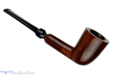 Blue Room Briars is proud to present this Sasieni Two Dot M71 Dublin with Replacement Stem Estate Pipe