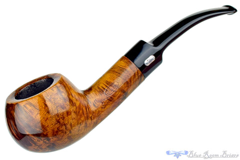 Yorkshire Natural Pear Estate Pipe