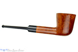 Blue Room Briars is proud to present this Ben Wade Standard 21 Dublin Estate Pipe