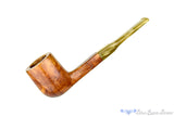 Blue Room Briars is proud to present this Walls Customade Square Shank Sitter Billiard Estate Pipe