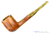 Walls Customade Square Shank Sitter Billiard Estate Pipe