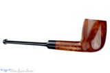 Blue Room Briars is proud to present this Royal Ascot Supreme Billiard Estate Pipe