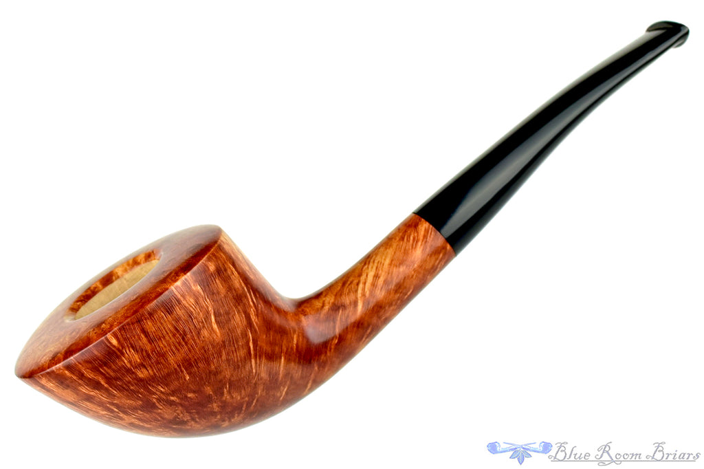 Blue Room Briars is proud to present this RC Sands Pipe Modern Dublin