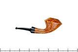 Blue Room Briars is proud to present this Vermont Freehand Pipe Smooth Rhodesian Norsedog