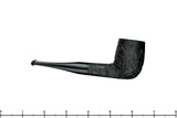 Vermont Freehand Pipe Black Blast Strawberry Wood Billiard