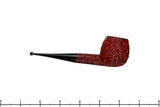 Blue Room Briars is proud to present this Jesse Jones Pipe Sandblast Apple