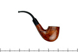 Blue Room Briars is proud to present this GBD London Special 352 (1980s Make) 1/2 Bent Scoop Estate Pipe