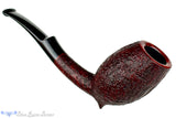 Blue Room Briars is proud to present this Jesse Jones Pipe Sandblast Danish Cutty