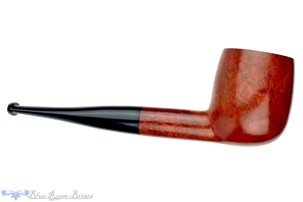 Blue Room Briars is proud to present this Genod Pipe Large Pot