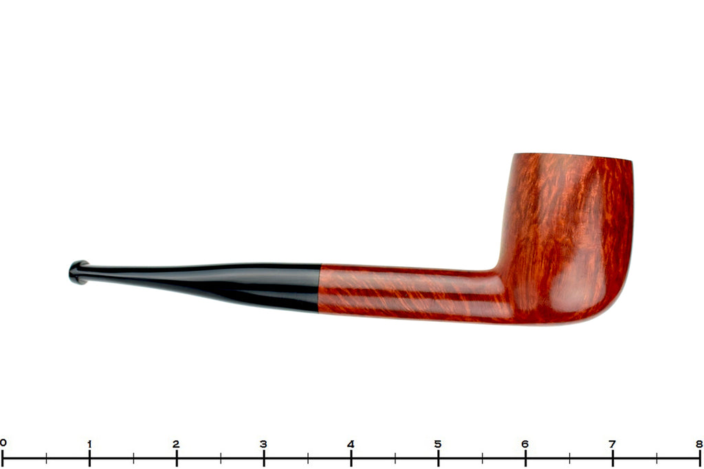 Blue Room Briars is proud to present this Genod Pipe Large Billiard