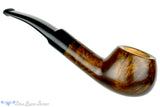Blue Room Briars is proud to present this Genod Pipe Diplomat