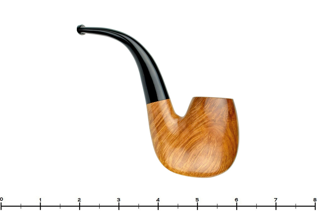 Blue Room Briars is proud to present this Genod Pipe Natural Oom Paul
