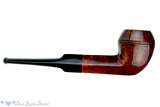 Blue Room Briars is proud to present this Forecaster Bulldog Unsmoked Estate Pipe