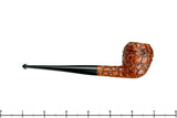 Blue Room Briars is proud to present this Weber Shellbrooke Carved Rhodesian UNSMOKED Estate Pip