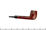 Blue Room Briars is proud to present this Captain Browne Olde English Favorite Lovat Unsmoked Estate Pipe