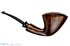 Blue Room Briars is proud to present this Erik Nielsen Pipe B Grade Freehand Dublin