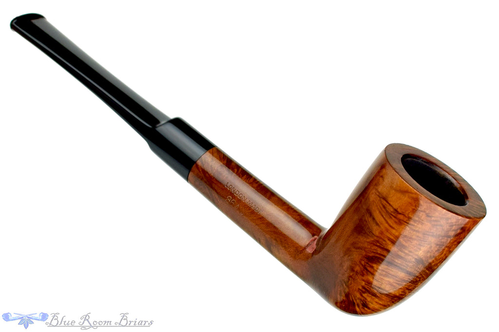 Blue Room Briars is proud to present this Pipelane LTD. Perfection 8648 Dublin Estate Pipe