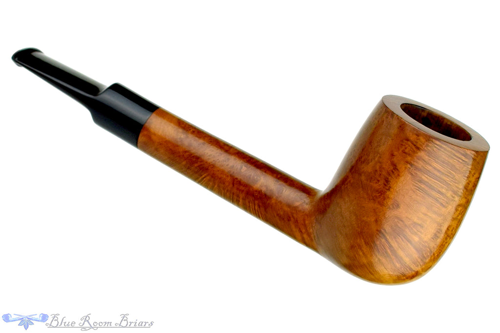 Blue Room Briars is proud to present this Chap Smooth Lovat Estate Pipe