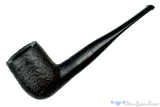 Blue Room Briars is proud to present this LAT•NZ Sandblast Billiard Estate Pipe