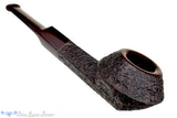 Blue Room Briars is proud to present this Jesse Jones Pipe 3219 Cumberland Bulldog