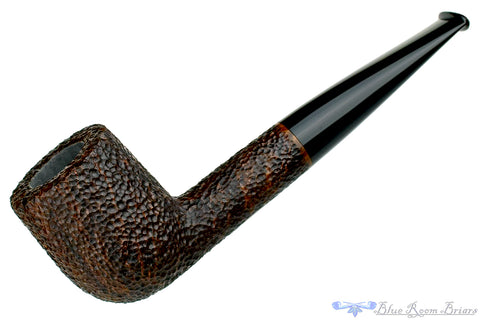 Marinko Neralić Pipe Modern Saddled Dublin Sitter with Plateau